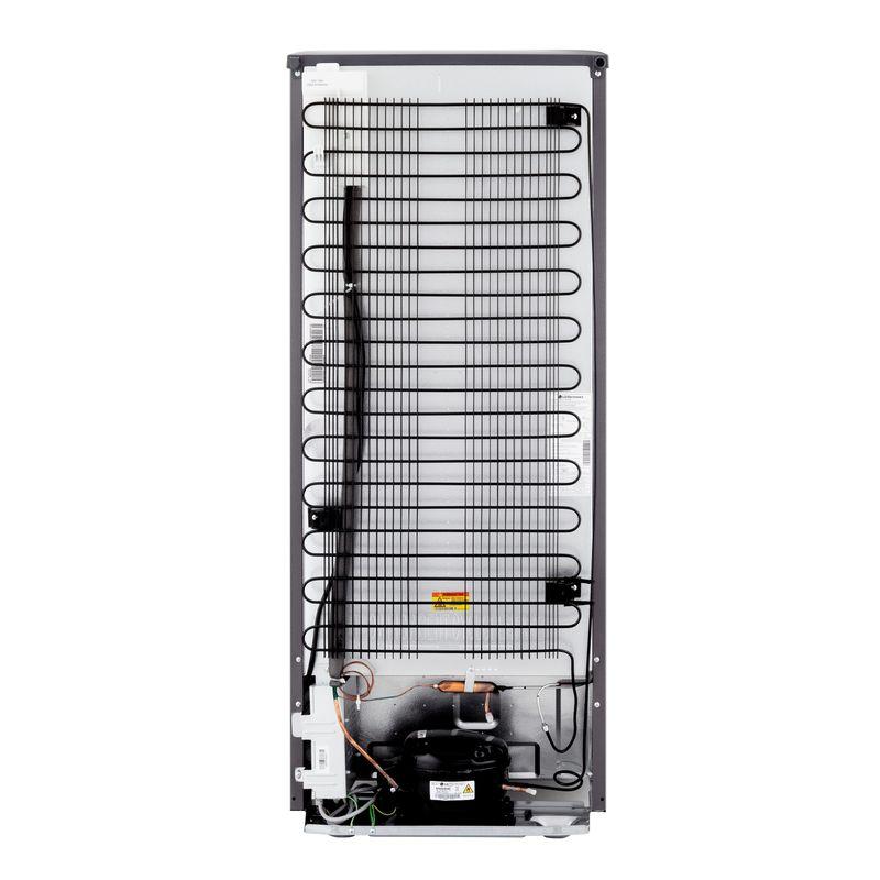 Congelador-LG-de-7-pies-GP21BPP