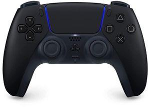 PS5 Control Dual Sense Midnigtht