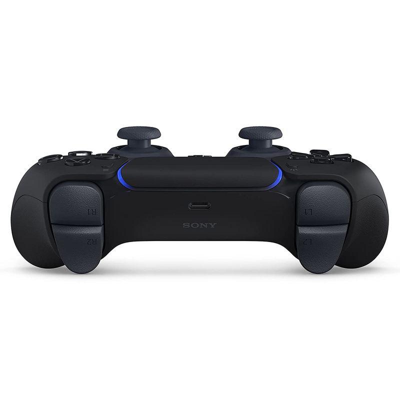 PS5-Control-Dual-Sense-Midnigtht
