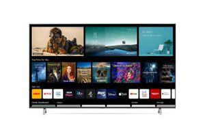 Televisor Smart 4K LG de 70 pulgadas 70UP7750PSB