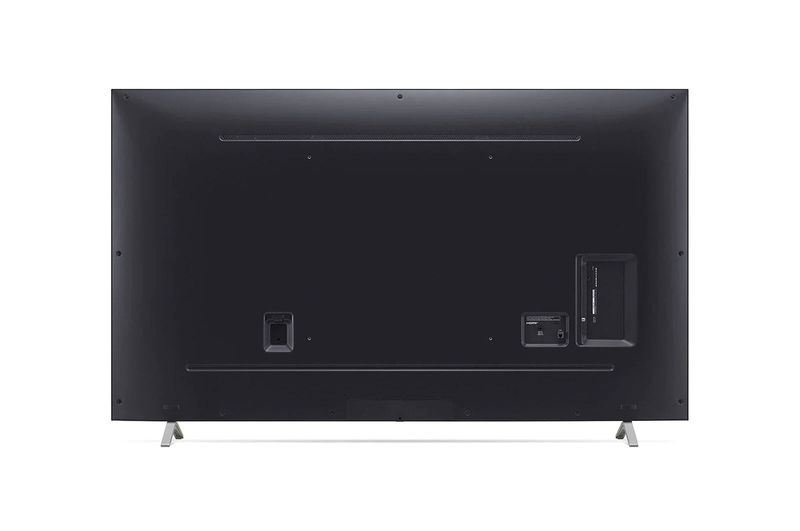 Televisor-Smart-4K-LG-de-70-pulgadas-70UP7750PSB