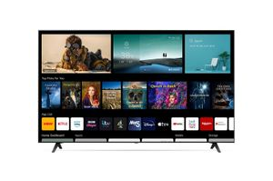 Televisor Smart 4K LG de 65 pulgadas 65UP7750PSB