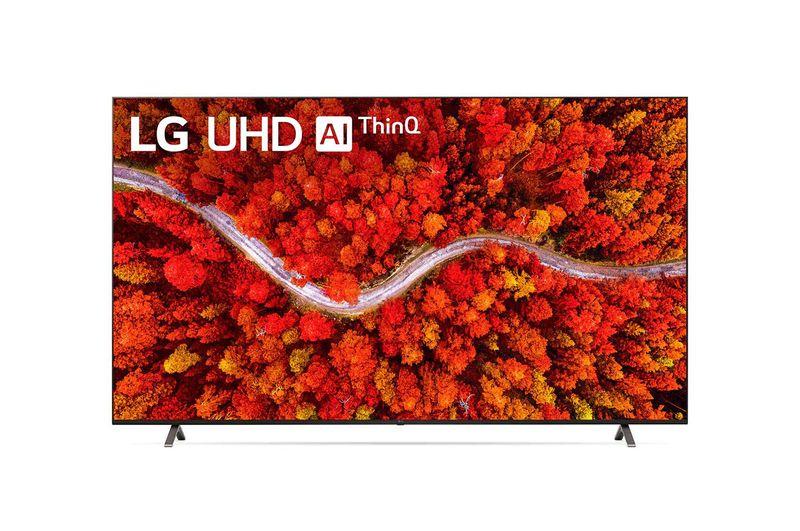 Televisor-Smart-4K-LG-de-86-pulgadas-86UP8050PSB