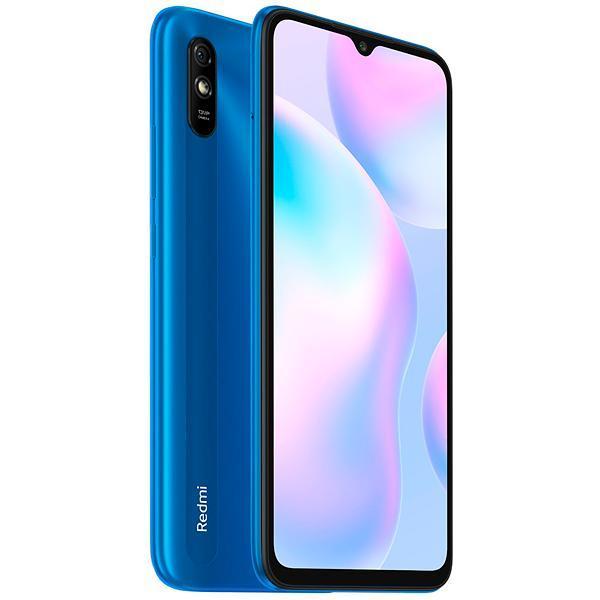 Xiaomi-Redmi-9A-Liberado-Azul