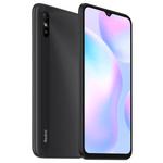 Xiaomi-Redmi-9A-Liberado-Gris