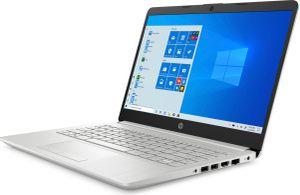 "Laptop HP 14"" Pentium Silver N5030 4GB Ram 128GB SSD"