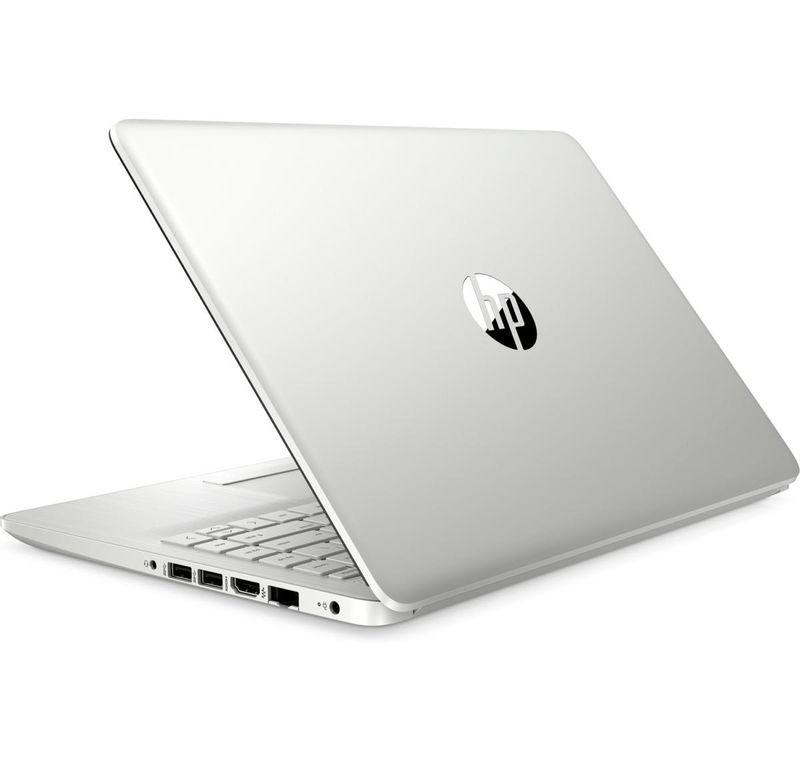 Laptop-HP-14--Pentium-Silver-N5030-4GB-Ram-128GB-SSD