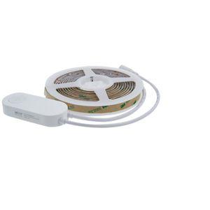 Kit de cinta de luces Led Nexxt NHB-S610