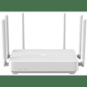 Router Xiaomi AX1800