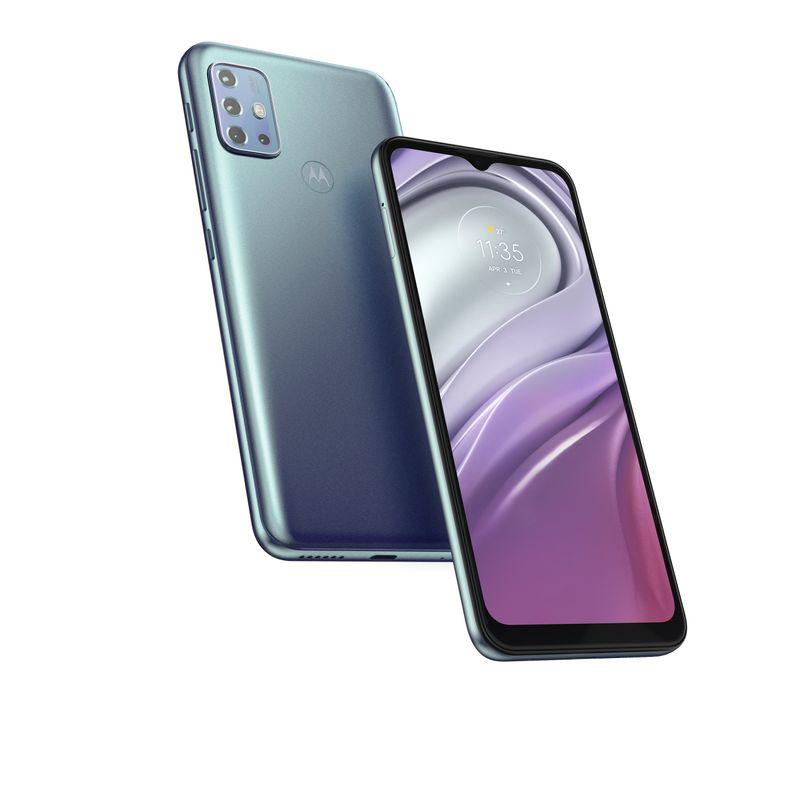 Motorola-G20-Liberado-Azul