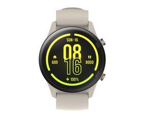 Mi Watch Xiaomi Beige XMWTCL02