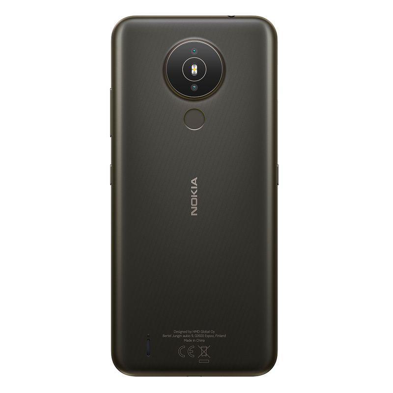 Kit-Tripack-Nokia-1.4-Liberados-Azul-Gris