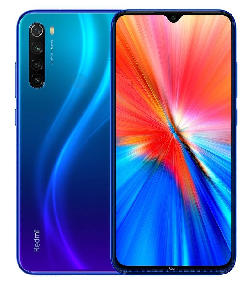 Xiaomi-Redmi-Note-8-Liberado-Azul