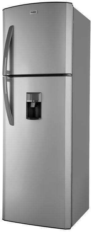 Refrigeradora Mabe de 11 pies No Frost RMA300FJNU