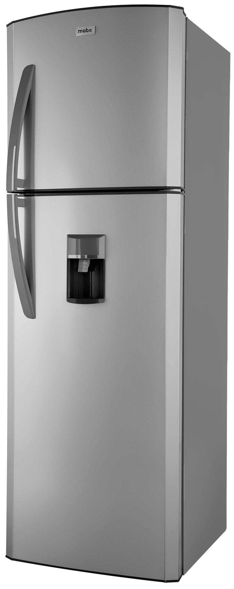 Refrigeradora-Mabe-de-11-pies-No-Frost-RMA300FJNU