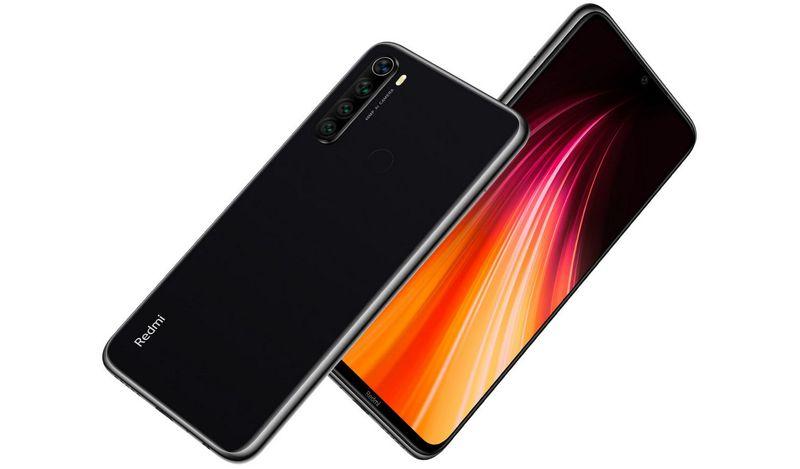 Xiaomi-Redmi-Note-8-Liberado-NegroXiaomi-Redmi-Note-8-Liberado-Negro