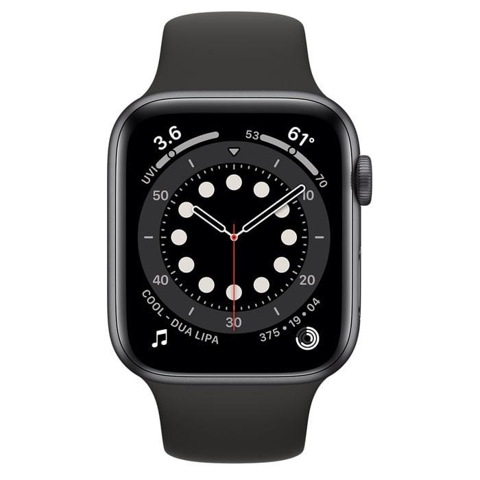 Apple-Watch-S6-46mm-Gris