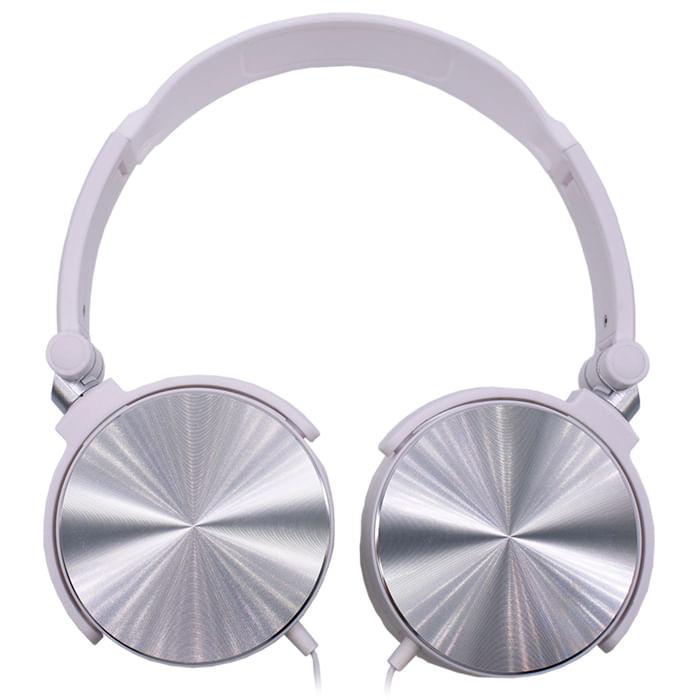 Audifonos-Aiwa-AW-X107-Blanco