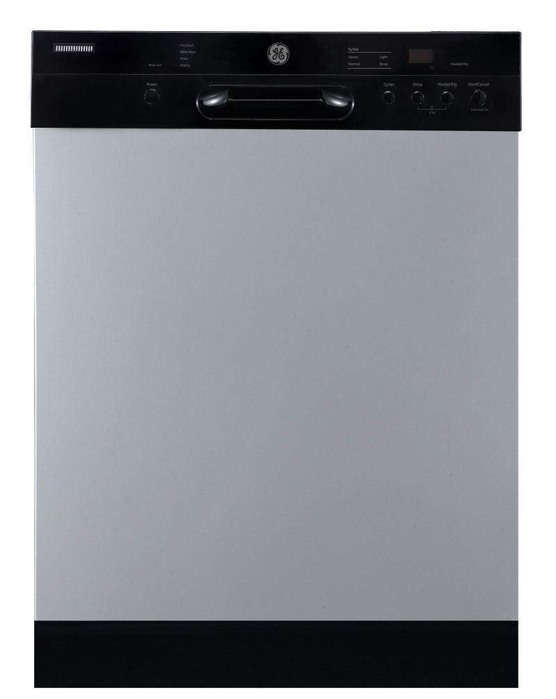 Lavaplatos-General-Electric-GBF412SSMSSX