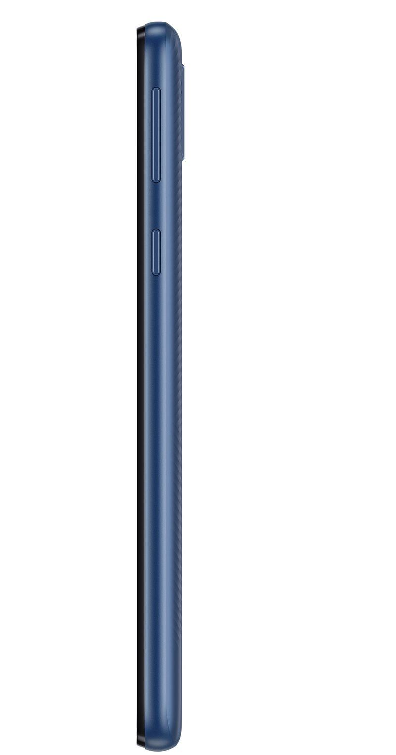 Samsung Galaxy A01 Core (Tigo) Azul UniSim