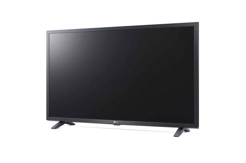 LG-TV-SMART-32LM637BPSB.jpg