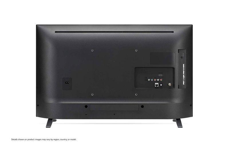 LG-TV-SMART-32LM637BPSB-2.jpg