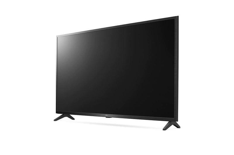 LG-TV-4K-SMART-43UP7500PSF-2.jpg