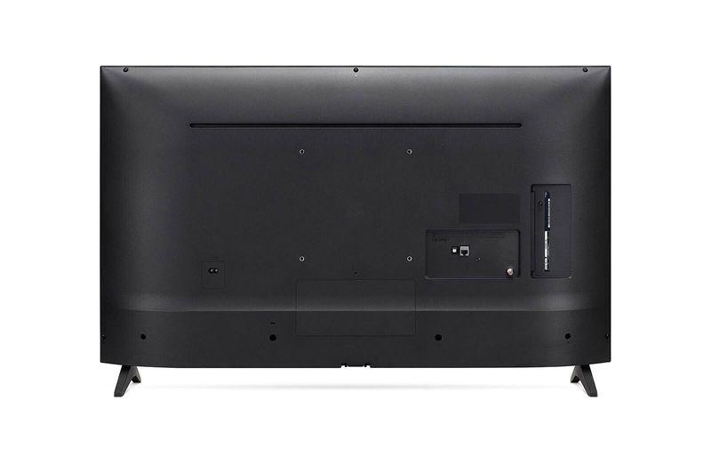 LG-TV-4K-SMART-43UP7500PSF-3.jpg