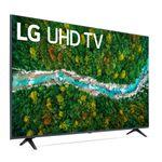 LG-SMART-TV-UHD-50UP7700PSF-2.jpg