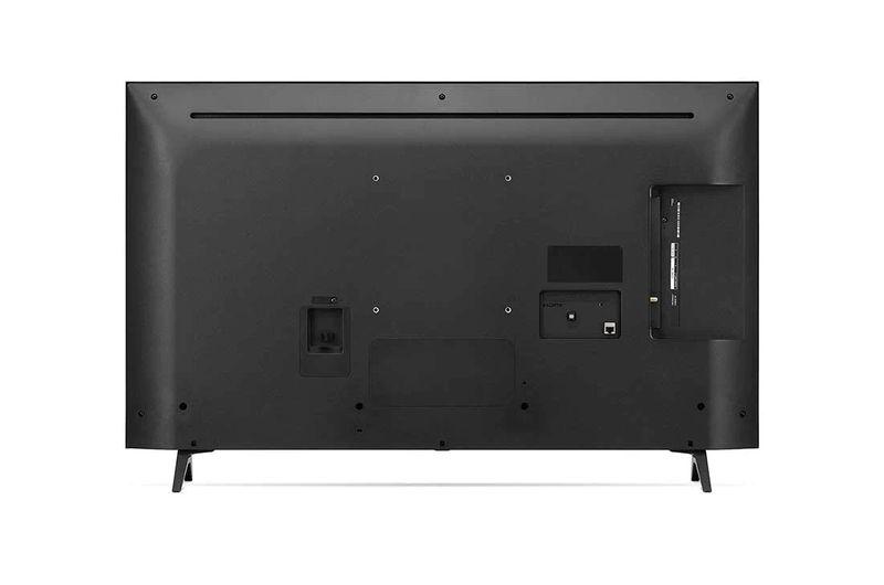 LG-SMART-TV-UHD-50UP7700PSF-3.jpg