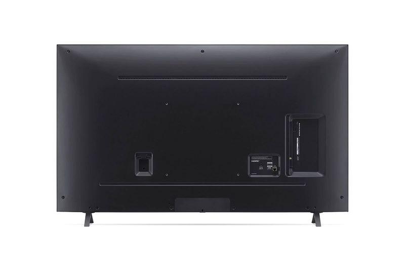 LG-TV-4K-NANOCELL-50NANO75SPA-4.jpg