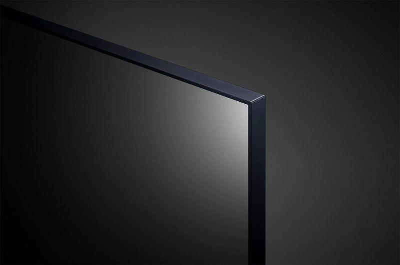 LG-TV-4K-NANOCELL-50NANO75SPA-3.jpg