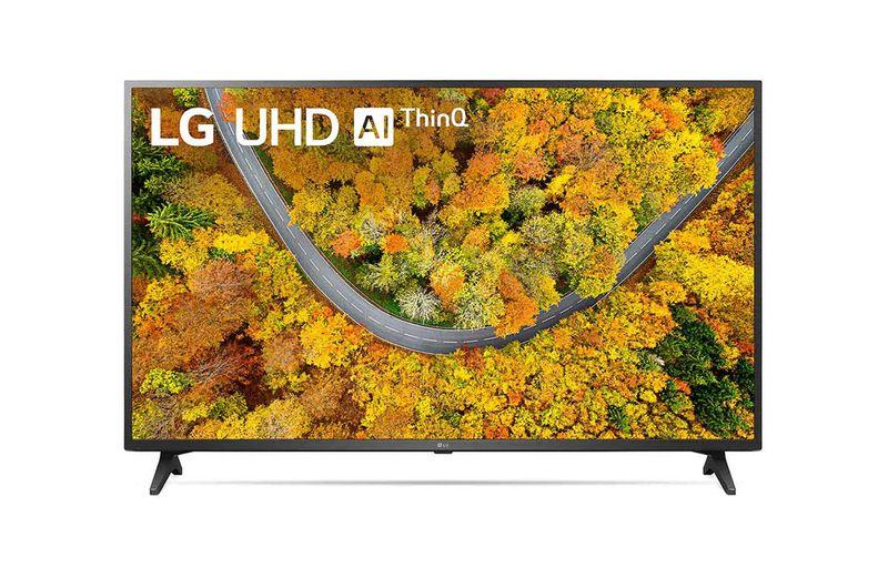 LG-TV-4K-SMART-65UP7500PSF.jpg