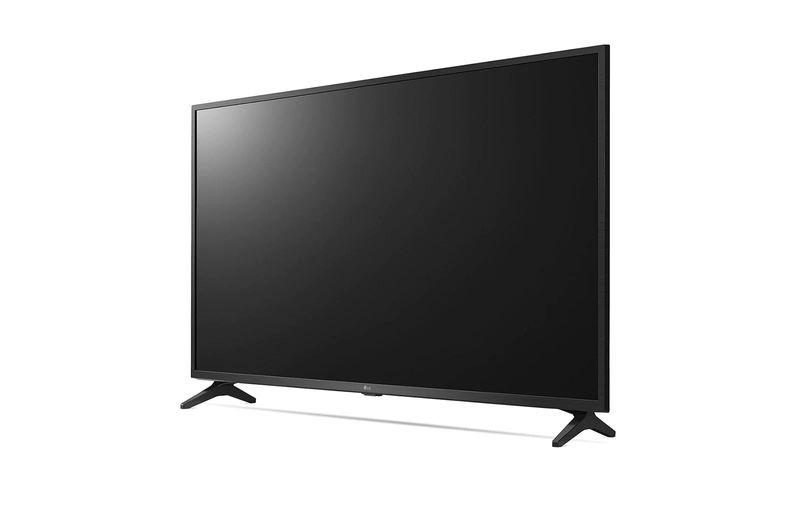 LG-TV-4K-SMART-65UP7500PSF-4.jpg