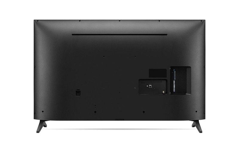 LG-TV-4K-SMART-65UP7500PSF-2.jpg