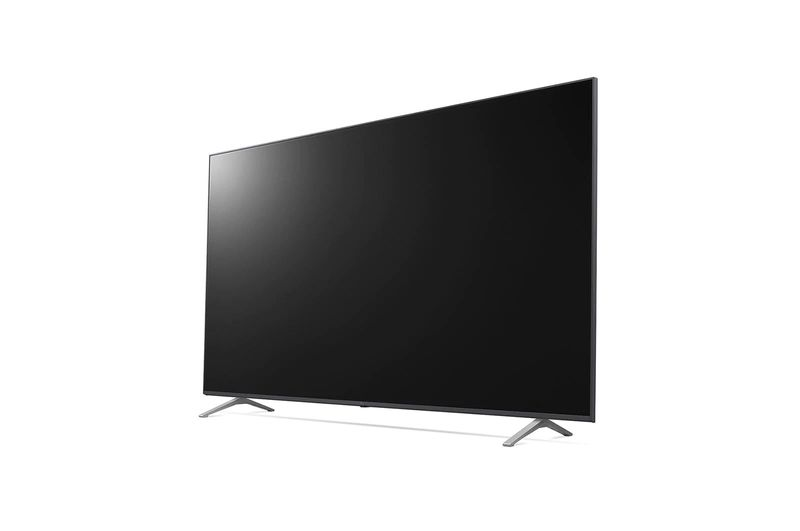 LG-TV-4K-SMART-75UP7750PSB-2.jpg