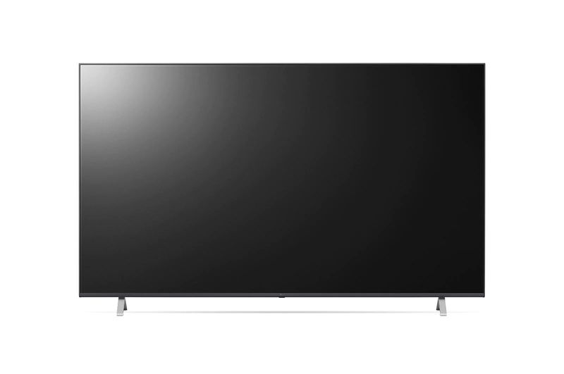 LG-TV-4K-SMART-75UP7750PSB-3.jpg