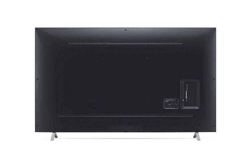LG-TV-4K-SMART-75UP7750PSB-4.jpg
