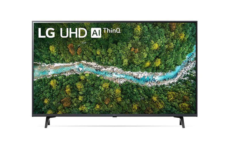 LG-SMART-TV-UHD-65UP7700PSB--1-.jpg