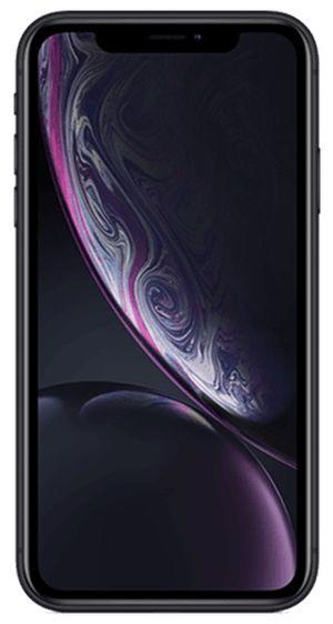 iPhone XR de 128GB (Tigo)