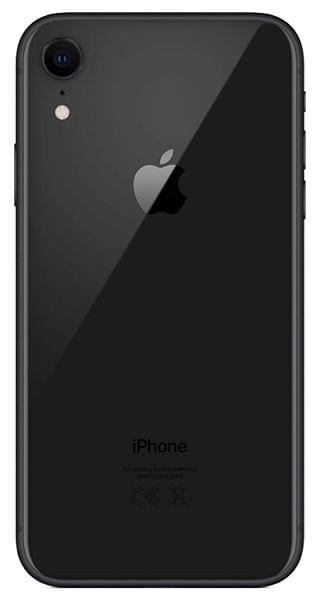CEL-TIGO-IPHONE-XR-128GB--1-.jpg