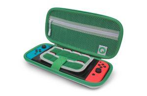 Funda para Nintendo Switch de Animal Crossing