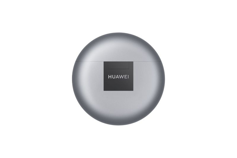 HUAWEI-FREEBUDS-4-PLATEADO--3-.jpg