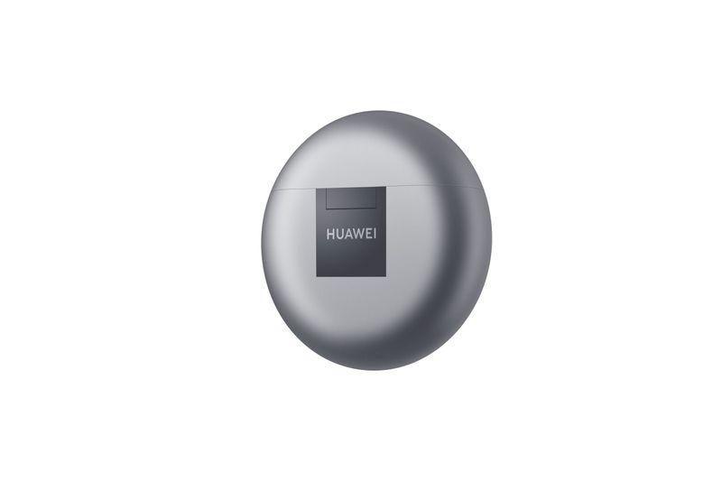 HUAWEI-FREEBUDS-4-PLATEADO--13-.jpg