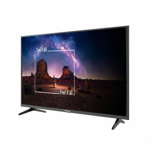 Televisor Smart Panasonic de 32 pulgadas TC-32JS500L