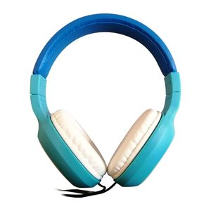 Audífonos Vivitar Alámbricos Frozen HP5-03027N-ESP