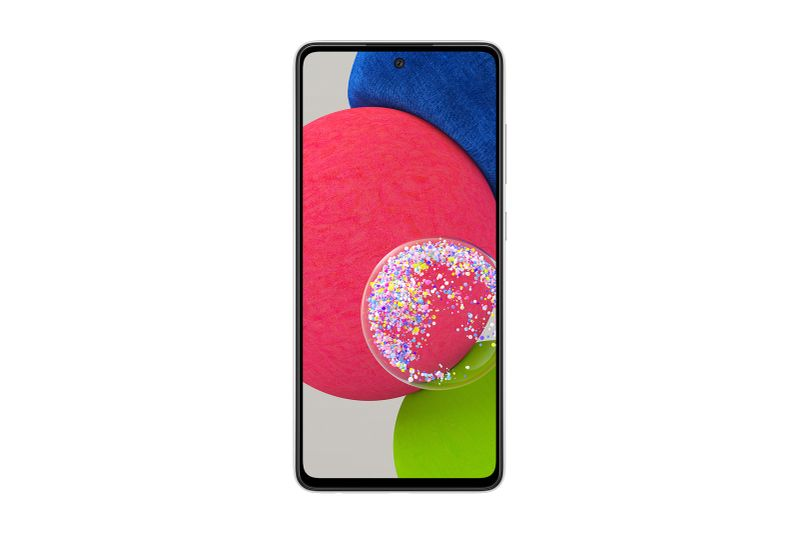 Samsung-Galaxy-A52s-5G-Liberado-Blanco