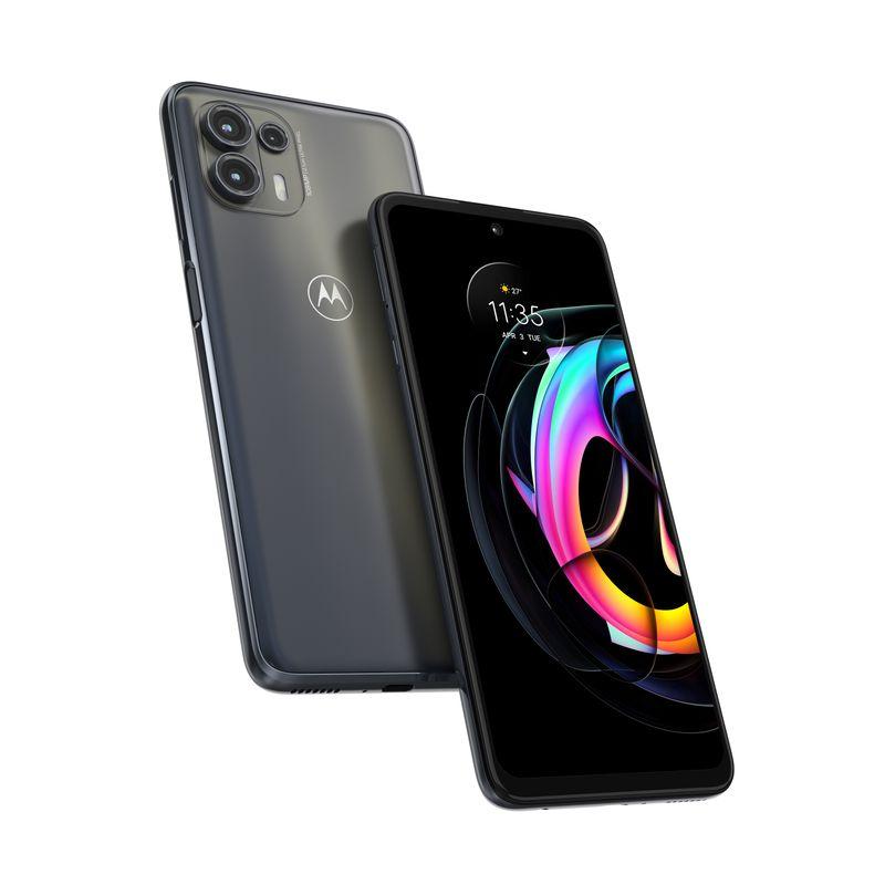 Motorola-Edge-20-Lite-Liberado-Gris