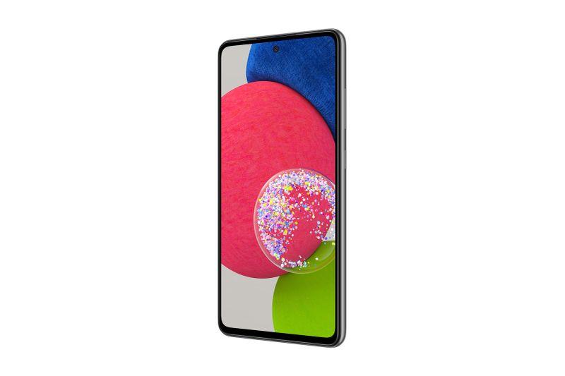 Samsung-Galaxy-A52s-5G-Liberado-Negro