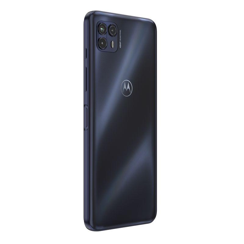 Motorola-G50-Liberado-Gris
